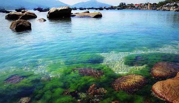 10 Trải nghiệm nhất định phải thử khi đi du lịch Nha Trang 2018