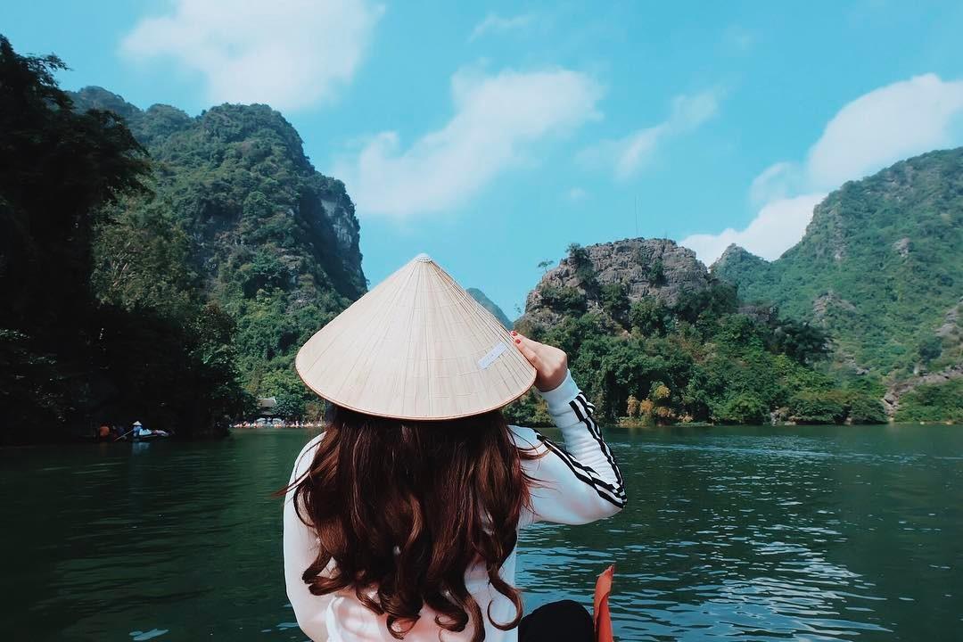 TOUR HÀ NÔI 01 NGÀY : HÀ NỘI- BÁI ĐÍNH -TRÀNG AN