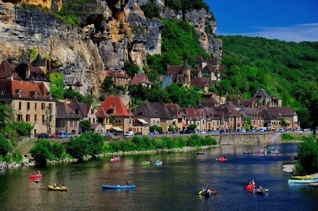 Du lịch Châu Âu 6 nước : Pháp – Bỉ – Hà Lan – Đức – Thụy Sĩ – Y