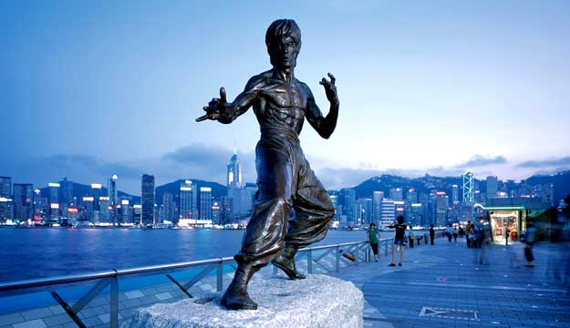 DU LỊCH HONGKONG GIÁ RẺ: HONGKONG – DISNEYLAND