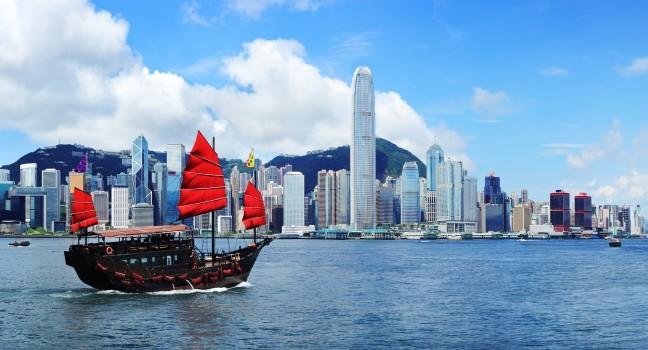 Tour Du lịch Hồng Kông – Macao – Thẩm Quyến (5 ngày 4 đêm)