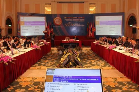 Tour Phú Quốc 3N2Đ MICE – Tour Du Lịch Kết Hợp Hội Thảo Hội Nghị