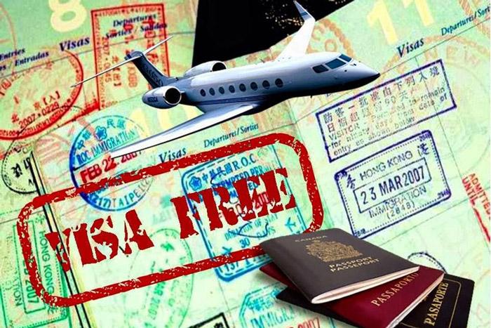 Xin visa đi Hàn Quốc không khó 2018