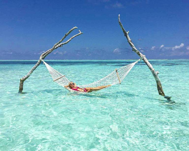 (TOUR FREE & EASY)MALDIVES