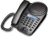 Điện thoại hội nghị Meeteasy mini phòng họp 08 mét 05 người