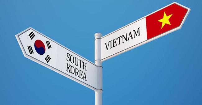Dân tình Hà Nội, TP.HCM, Đà Nẵng đang sung sướng vì từ tháng 12 sẽ được Hàn Quốc cấp visa 5 năm