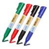 Các loại bút mầu dành cho lớp tập huấn -Đào tạo