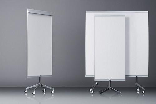 Cho thuê bảng kẹp giấy  – Bảng Flipchart, Bảng trắng , Bảng từ tính , Bảng Hít, Bảng nỉ, Bảng ghi.