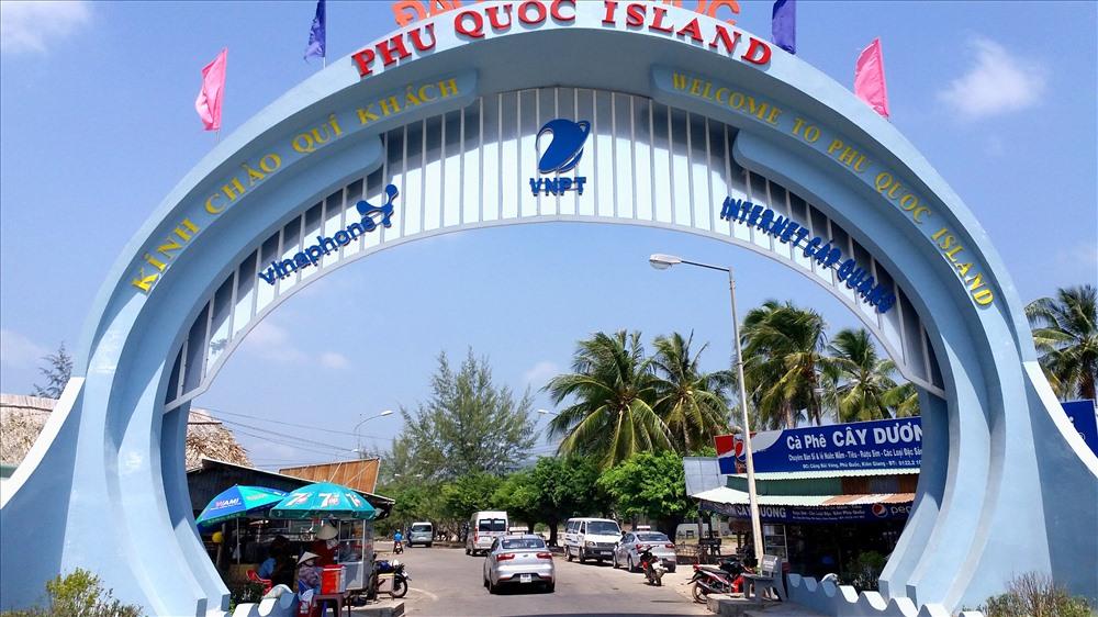 Khám phá Đảo Ngọc Phú Quốc 4N3Đ Bay Việt Nam Airlines