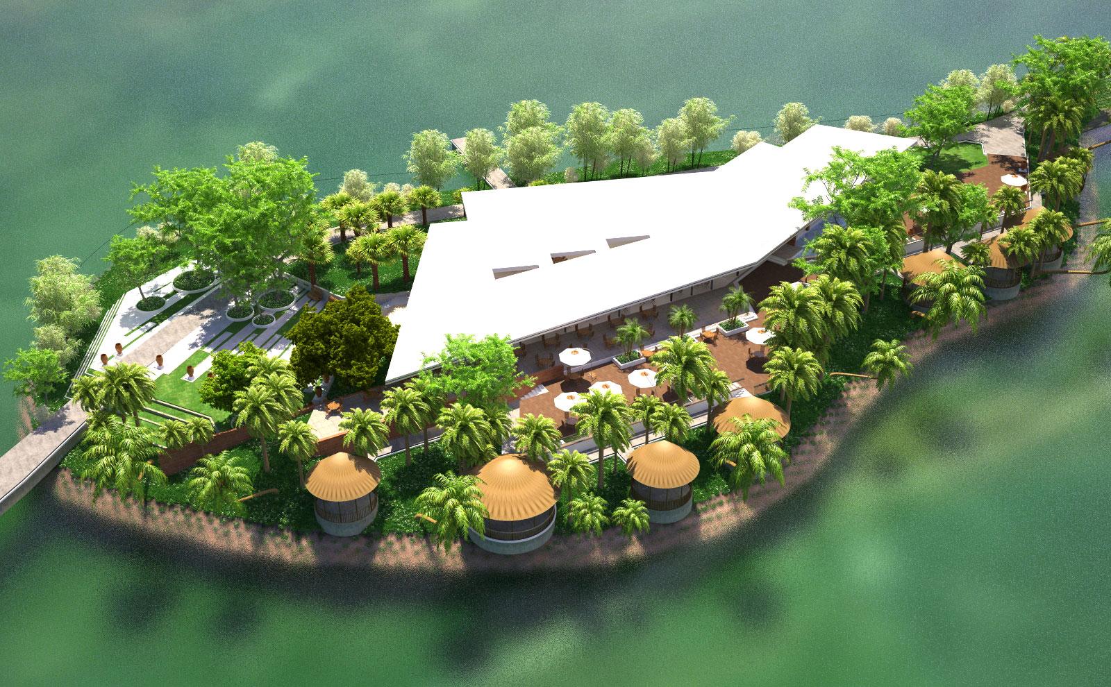 Địa điểm du lịch gần Hà Nội TRONG NGÀY được ưa thích nhất
