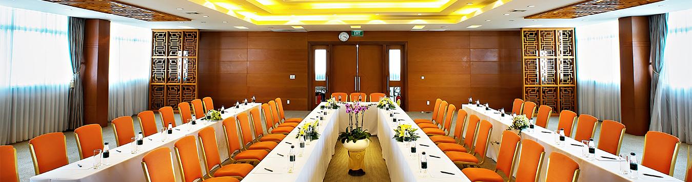 Khách sạn Mường Thanh Đà Lạt 4*