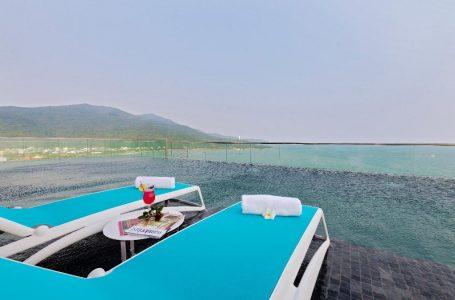 The Code Hotel & Spa Da Nang