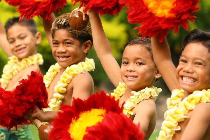 HAWAII – SAY ĐẮM BIỂN XANH