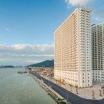 Khách sạn Danang Golden Bay (Danang Golden Bay)