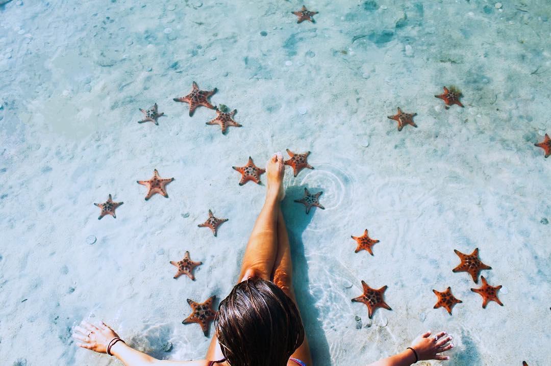 Free & Easy Phú Quốc 4 Ngày: Trải Nghiệm Resort 4 Sao Cao Cấp