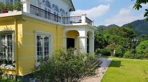 The Garden Villa -Sóc Sơn