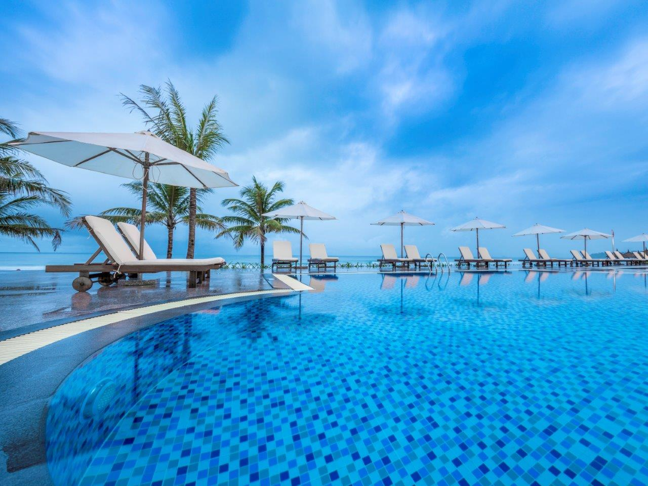 Tour Du Lịch Free & Easy Phú Quốc 4 Ngày: Vinpearl Phú Quốc 5 Sao & Resort 4 Sao
