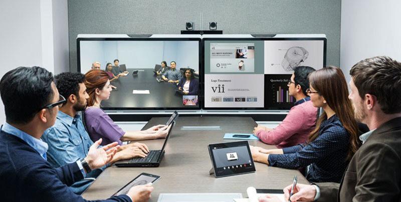 Cho thuê thiết bị hội nghị – hội thảo -trực tuyến với giá tốt nhất đảm bảo uy tín – chất lượng đặt lên hàng đầu