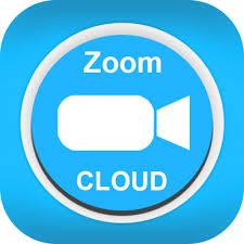 1.Zoom là gì ? Zoom Cloud meeting là gì ?