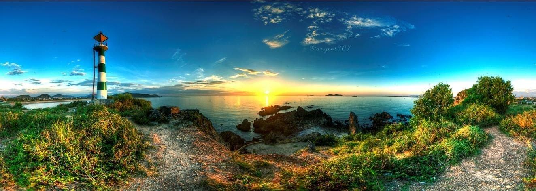 Hà Nội – Lạng Sơn – Ninh Bình – Vinh – Hà Nội