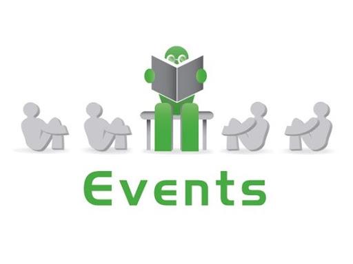 Việc xin giấy phép tổ chức sự kiện