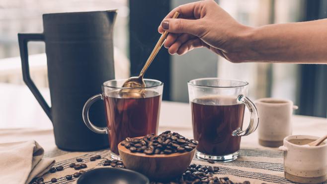TP. Hồ Chí Minh xếp hạng 7 trong top 10 điểm đến thưởng thức cà phê trên thế giới