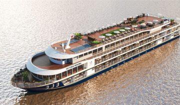 Du thuyền Victoria Mekong 3N2D: Khám Phá Cần Thơ – Châu Đốc