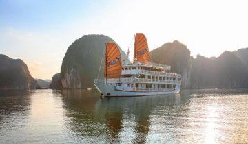 UniCharm Cruise ****