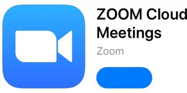 Zoom Meeting là gì? Ứng dụng Zoom Meeting như thế nào?